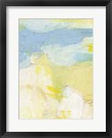 Corrie I Framed Print