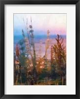Light of Day I Framed Print