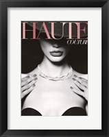 Framed Couture 2