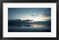 Framed Ocean 23