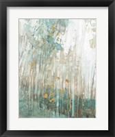Forest Dream 02 Framed Print