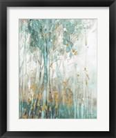 Forest Dream 03 Framed Print