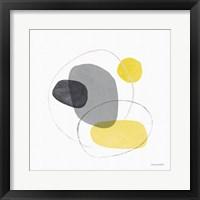 Radiance 02 Framed Print