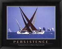 Framed Persistence