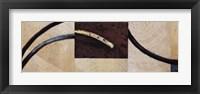 Framed Line & Verse #116