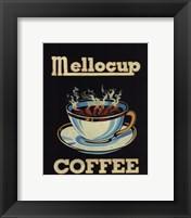 Framed Mellocup