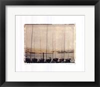 Framed Inverness