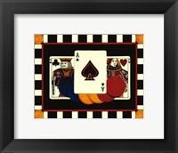 Framed It's a Gamble II