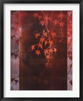 Framed Fall Festival