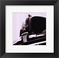 Framed Snoot