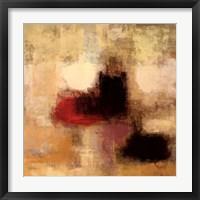 Framed Opus