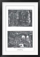 Framed Teatro & Ginnasio