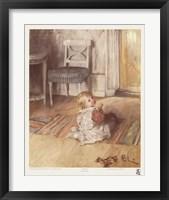 Framed Pontus, 1890