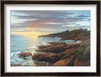 Framed Esterel I