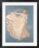 Framed Breeze, 1895