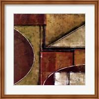 Framed Feats 181