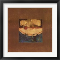Framed Hidden Within II