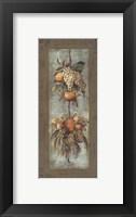 Framed Tinello Segreto II