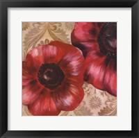 Framed Bloomers III
