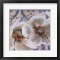 Framed Bloomers IV