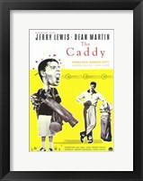 Framed Caddy
