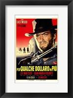 Framed Per Qualche Dollaro in Piu