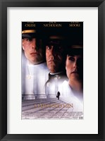 Framed Few Good Men  a