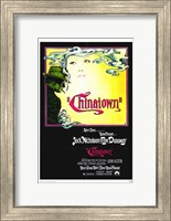 Framed Chinatown Movie