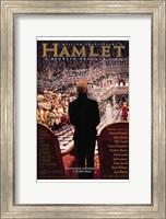Framed Hamlet