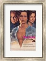 Framed Don Juan De Marco