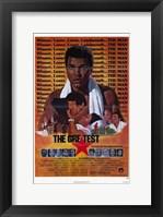 Framed Greatest 1977