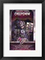 Framed Creepshow