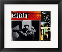 Framed Shaft Screen Shots