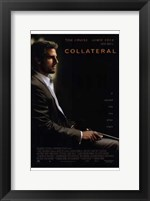 Framed Collateral