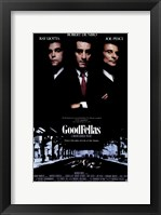 Framed Goodfellas