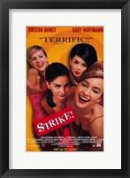 Framed Strike!