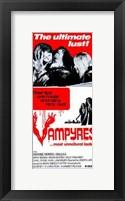 Framed Vampyres