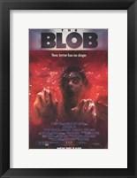 Framed Blob