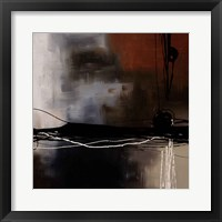 Framed Prelude in Rust III