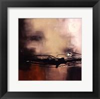 Framed Prelude in Rust II