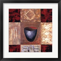 Framed Stillness II