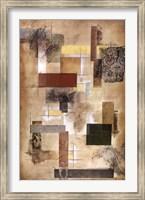Framed Grand Illusions II