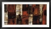 Framed Remnants