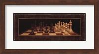 Framed Chess I