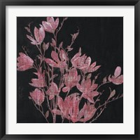 Framed Magnolia, 2005