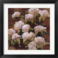 Framed Spring Sonnet