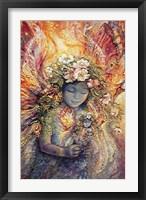 Framed Fairys Fairy