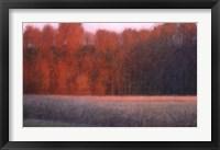 Framed Daybreak