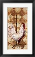 Framed Coq