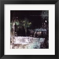 Palma V Framed Print
